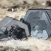 камень гематит кровавик