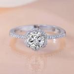 камень бриллиант свойства