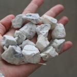 камень кахолонг