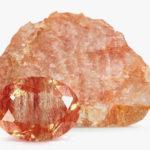 солнечный камень ортоклаз