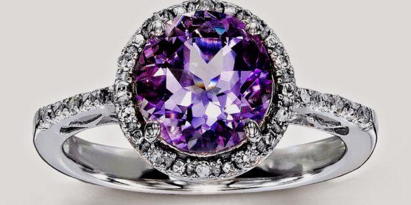 Камень ситалл: магические свойства, в каких ювелирных изделиях используется, фото
