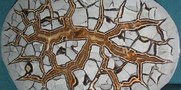 Камень септария: магические и лечебные свойства, кому подходит по знаку Зодиака